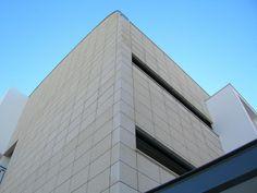 Edifício Habitacional, Lousã