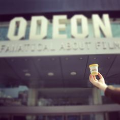 The bank holiday weekend is nearly upon us and we certainly know where we're heading tonight! Question is...What film? #Wheyhey #Odeon #Cinema Protein #ProteinIceCream #IceCream #SugarFree #GlutenFree #GetInvolved #Health #FitFam #Healthy #Diet #Gym #Training #Exercise #Vanilla #Strawberry #Chocolate #Banoffee #Smoothies #Sun #Summer #FoodPorn #PicOfTheDay #Instafood #Instalike #Instalove
