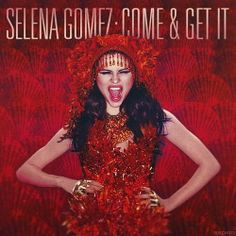 -selena-gomezs-fourth-album.