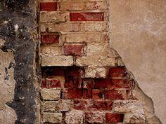 50 Best Genealogy Brick Wall Solutions (Part I)    http://www.genealogyintime.com/GenealogyResources/Articles/50_best_genealogy_brick_wall_solutions_part1_page_01.html