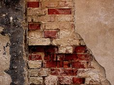 50 Best Genealogy Brick Wall Solutions
