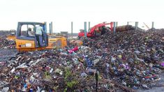A third attempt by Chennai Corporation to figure out an integrated solid waste management solution for the city failed.