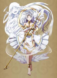 magi the labyrinth of magic aladdin Magi 3, Sinbad Magi, Anime Magi, Manga Anime, Manga Magi, Magi Adventures Of Sinbad, Magi Kingdom Of Magic, Aladdin Magi, Anime Art Fantasy