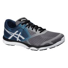 cb94856c84c4 13 Best Trail Running Shoes images | Trail running shoes, Man shoes ...