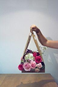 Buque de Flores do dia - Flores no Brasil, Flores em São Paulo - Flowers to Brazil - @Pollenflores - www.PollenFlores.com.br. #PollenDreams #Pollen #SãoPaulo #Brasil #Felicidade #Carinho #Amor #Casamento #Flores #Rosas #Decoracao #Arranjos #inspirations #flowersinbrazil #flowers #love #delivery #qualidade #floristas #buques #presente #gift