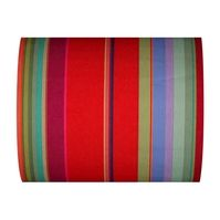 Striped Deck Chair Fabric | Deck Chair Stripe Canvas