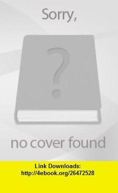 Applied Calculus-Goals Approach (9780534234287) Shirley O. Hockett , ISBN-10: 0534234283  , ISBN-13: 978-0534234287 ,  , tutorials , pdf , ebook , torrent , downloads , rapidshare , filesonic , hotfile , megaupload , fileserve