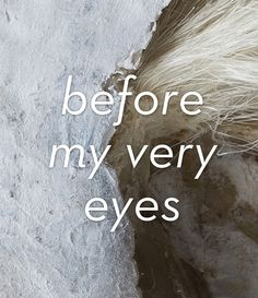 """Before my very eyes Exhibition  /  Schmuck - MJW 2016  /  25-28 Feb 2016 - RAUMFORM33 Space - Ioanna Natsikou  - How does my (or your) body feel as I (or you) experience """"wearing"""" a face that reveals so clearly its character?"""