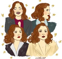 I just watched the last episode, and I REALLY hope that it gets renewed for a second season because even though i watch agents of SHIELD, i enjoyed these 8 episodes of agent carter more than the two seasons of SHIELD. Marvel Comics, Marvel Heroes, Marvel Avengers, Marvel Women, Marvel Girls, Baby Marvel, Marvel Fan Art, Peggy Carter, And Peggy