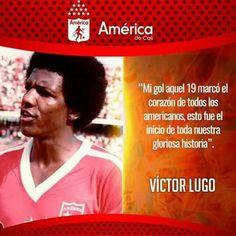Victor Lugo Entertainment, Entertaining