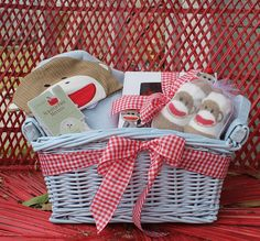 Puppy baby hamper for boys baby baskets and baby hampers baby puppy baby hamper for boys baby baskets and baby hampers baby gifts gift delivery in melbourne sydney and australia baby stuff pinterest baby negle Image collections