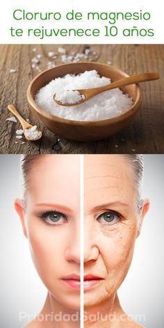 Prevent Skin Problems By Applying Ice To The Face In The Morning - sitejackpot Beauty Care, Diy Beauty, Beauty Hacks, Herbal Remedies, Natural Remedies, Body Hacks, Tips Belleza, Belleza Natural, Skin Problems