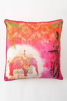 Image result for good earth cushions