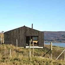 Husabost14 - The Long House - Rural Design Architects - Isle of Skye and the Highlands and Islands of Scotland