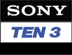 IND vs RSA Live Broadcast Sony Ten 1 and Sony Ten 3 TV Channels