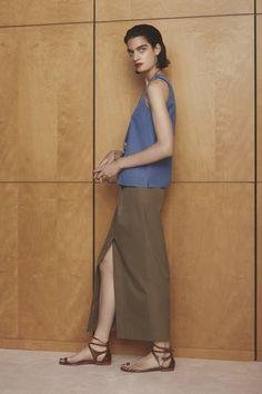 Hermès resort 2017 - withoutstereotypes
