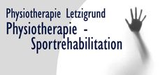 Physiotherapie Letzigrund GmbH - Ihr Physiotherapiezentrum in der Region Zürich-Altstetten - Physiotherapie, Osteopathie, FDM und Massagen