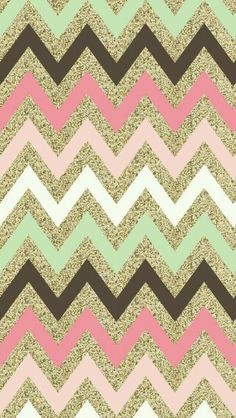 Wallpaper chevron