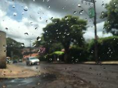 Chuva não dará trégua nesta terça-feira, 17 -   Nesta terça-feira, dia 17, áreas de instabilidade se formam em grande parte do estado de São Paulo, deixando o tempo instável, com muitas nuvens e com áreas de chuvas acompanhadas por trovoadas isoladas a qualquer hora do dia.  Entre quarta-feira,18, e quinta-feira, 19, as condições de  - http://acontecebotucatu.com.br/cidade/chuva-nao-dara-tregua-nesta-terca-feira-17/