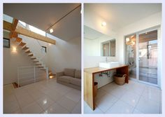 169 Best Japanese Living Images On Pinterest Architecture Interior