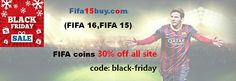 Big sales on www.fifa15buy.com check out !!!