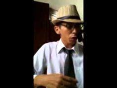 Vandick Silva - Acordando Chateado !! - YouTube