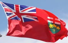 Ontario accounts for 58 per cent of total Canadian GDP generated from pharmaceutical and medical manufacturing.