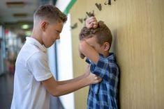 Tunnetaidot estävät kiusaamasta School Hallways, Stop Bullying, Model Release, Photo Editing, Royalty Free Stock Photos, Female, Boys, Editing Photos, Baby Boys