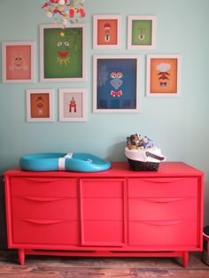 baby boy nursery room ideas 209980401355764485 - Sweet Muppet Picture Cluster Source by Red Room Decor, Nursery Room Decor, Project Nursery, Nursery Ideas, Red Nursery, Room Ideas, Baby Boy Rooms, Baby Boy Nurseries, Muppet Babies