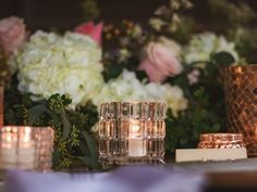 Click to see more of Duncan and Sarah's Wedding in Westerville, Ohio!