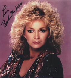Country singer Barbara Mandrell turns 66 today - she was born 12-25 in 1948.