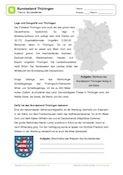 bundesland hessen arbeitsblatt deutsch bremen brandenburg und berlin. Black Bedroom Furniture Sets. Home Design Ideas