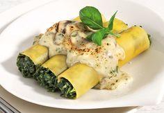 Olasz ételek - Lidl Magyarország