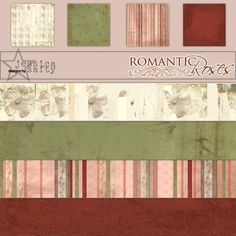 Saturday's Guest Freebies ~ ComputerScrapbook.Com ⊱✿-✿⊰ Join 4,300 others & follow the Free Digital Scrapbook board for daily freebies. Visit GrannyEnchanted.Com for thousands of digital scrapbook freebies. ⊱✿-✿⊰