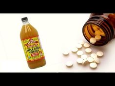 This Simple Drink Removes Pounds of Toxins from Your Colon - YouTube