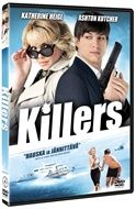 An elite assassin (Ashton Kutcher) marries a beautiful computer whiz (Katherine Heigl) after a whirlwind romance. A fun romantic comedy. Ashton Kutcher, Love Movie, Movie Tv, Movies Showing, Movies And Tv Shows, Netflix, Cinema, Movies Worth Watching, Instant Video