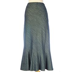 Shelley skirt from New Creation Apparel