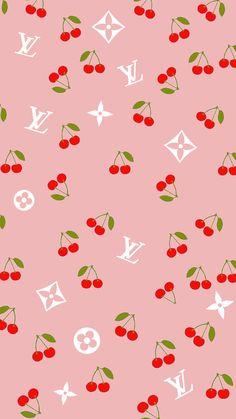 Pink Wallpaper Girly, Iphone Wallpaper Themes, Simple Iphone Wallpaper, Black Phone Wallpaper, Homescreen Wallpaper, Iphone Wallpaper Tumblr Aesthetic, Cute Patterns Wallpaper, Cool Wallpaper, Pretty Wallpapers