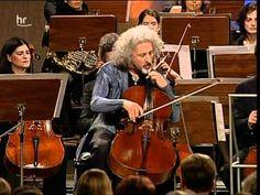 As melhores obras de violoncelo da história   Arte - TudoPorEmail
