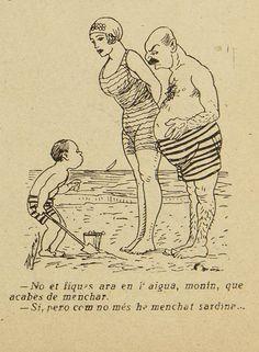 La Chala, semanari festiu, se publica tots els disaptes. Valencia, 1926-1935?