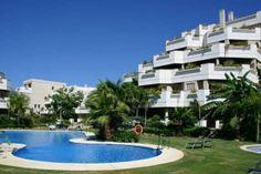 http://bablomarbella.com/en/listing/spain/costa-del-sol/puerto-banus/apartment/54/