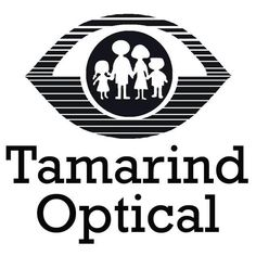 Tamarind Optical Services Where We Put Your Vision and Well Being First! We offer a wide range of eye-related services. Please call our office to schedule a consultation appointment, and we'll address your needs from there. Eye Exams Eye Screenings Eye Treatment Contact Lens Service Glasses Sunglasses #optical #glasses #eyes