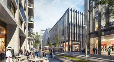https://i2.wp.com/aasarchitecture.com/wp-content/uploads/Central-Quay-in-Cardiff-by-Benoy-05.jpg?resize=876,473