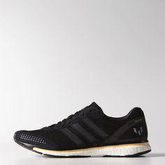 adidas - Кроссовки для бега adizero Adios Boost 2