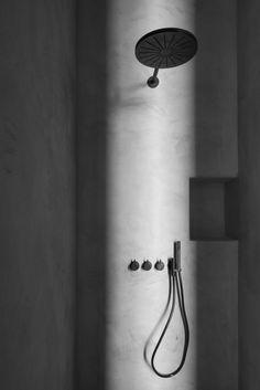C Penthouse | Vincent Van Duysen