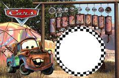 cars+1convite8.jpg (800×533)