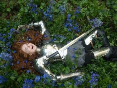 Áine in medieval times Story Inspiration, Writing Inspiration, Female Character Inspiration, Fantasy Inspiration, Narnia, Images Esthétiques, Dragon Age Inquisition, Medieval Fantasy, Larp