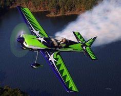 Gary Ward Airshows: http://wingsovernorthgeorgia.com/performer/gary-ward/