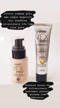 Skin Makeup, Beauty Makeup, Hair Beauty, Makeup Names, Minimize Pores, Perfume, Beauty Consultant, Korean Makeup, Skin Tips