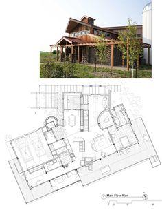 modern farmhouse plans modern farmhouse contemporary floor plan austin by tim